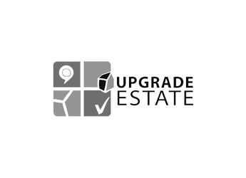 Upgrade Estate